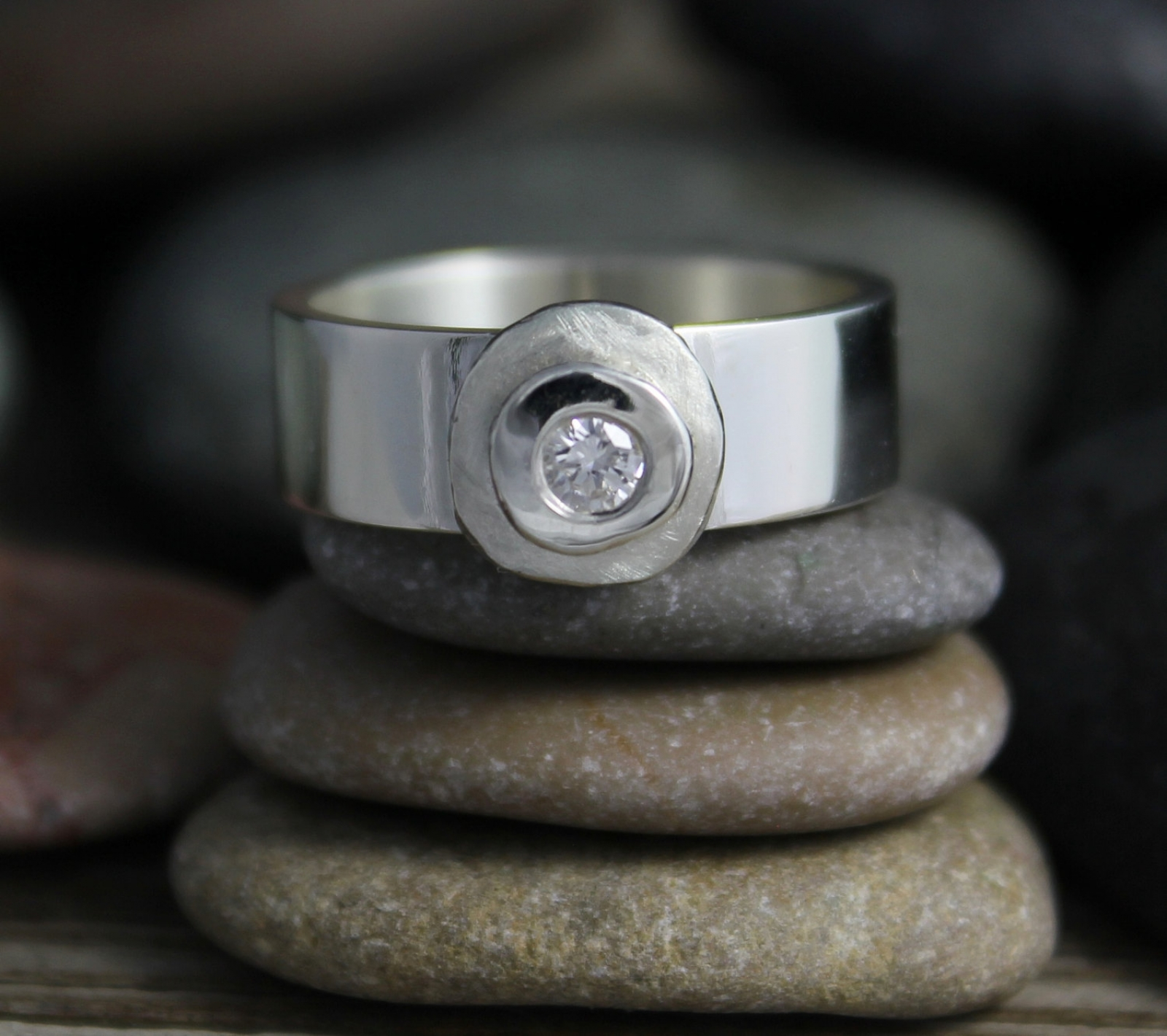 Cairn Ring